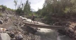 Ramona Falls- Hiking Oregon Trails, Episode 10- Detailed Trail Guide
