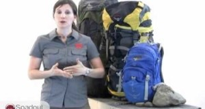 Selecting a Quality Camping Backpack for Your Trip