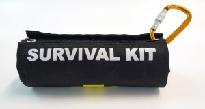 Survival kit bug out bag maker how we make our emergency kits and edc
