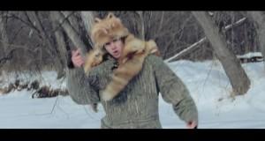 "Swamprat Outdoors – Bait Shop (Macklemore – ""Thrift Shop"" Parody) Music Video"