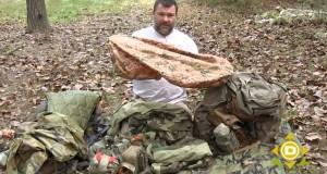 Tactical Survival Kit Review