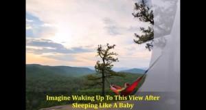 Taking A Look At Camping Hammocks