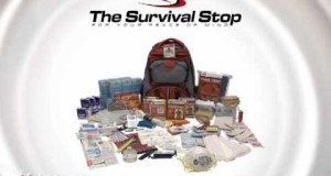 The Survival Stop – Survival Kits, First Aid Kits, Emergency