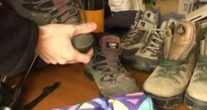 Things to Consider While Buying a Hiking Gear