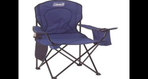 Top 10 Camp Chair to buy