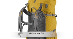 Top 5 Best Hiking Backpacks Reviews (2014)