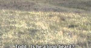 Turkey Hunting Video – South Dakota Merriam – Warrior Outdoor Productions