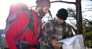 Ultimate Guide to Men's Outdoor Clothing