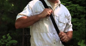 Video Sample – Survival Bolo Knife (Short)