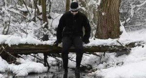 Waterproof Socks, Hats and Gloves – The Key to Winter Walking Warmth