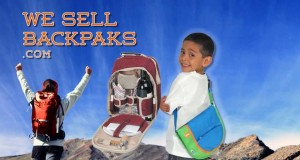 WeSellBackpacks.com | Backpacks and Outdoor Gear