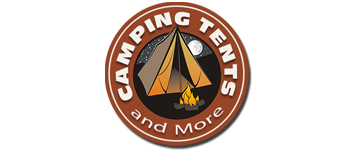 Camping Tents And More